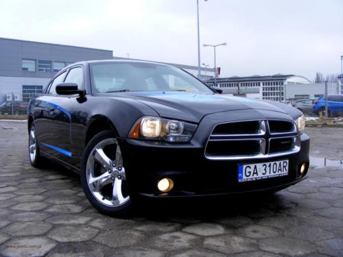 dodge-charger-2011[1]